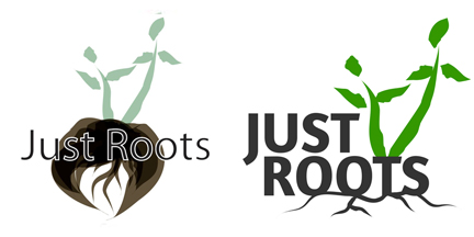Logo Comparison